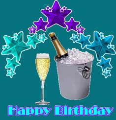 animated birthday pictures funny