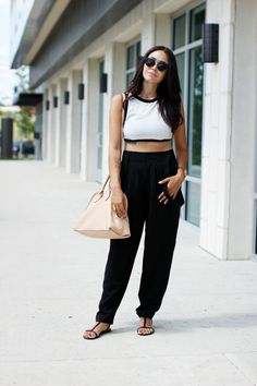 FTT-OVERALL-TROUSER-PANT-CROP-TOP-BLUSH-BAG-9