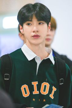 #doyoung #nct127 #nct #nct2018