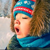How Air Purifiers Help Relieve Winter Allergies | Sylvane - Better Air Begins with Knowledge