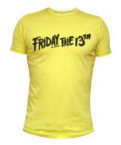 House of mafia Mafia, Avengers, Mens Tops, T Shirt, Women, House, Fashion, Friday The 13th, T Shirts
