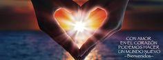 Amor amor <3