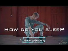 How Do You Sleep? Fan choreo - YouTube Sam Smith, Will Smith, Matchbox Twenty, Ukulele Songs, Sam Claflin, Country Music Singers, Kellin Quinn, Theo James, Paul Wesley