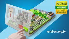 http://votebem.org.br/wp-content/uploads/2016/07/VoteBem_FundoDePalco_digital_responsavel1-1.jpg