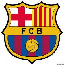 Image result for barcelona logo