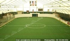 100 Best Indoor Soccer Field Ideas Indoor Soccer Field Indoor Soccer Soccer Field