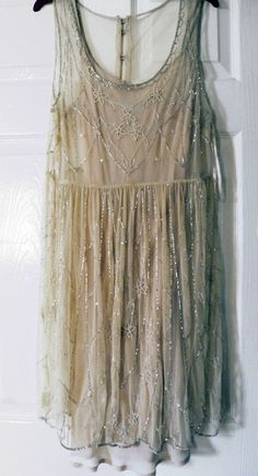 ♔ More Boho! This is so pretty Looks Style, Style Me, Boho Style, Pretty Outfits, Cute Outfits, Look Boho, Mein Style, Fashion Beauty, Womens Fashion