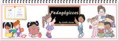 Pedagógiccos: Modelos de cartões de despedida aos alunos Gisele, Professor, Family Guy, Doodles, Activities, Education, Memes, Cards, Fictional Characters