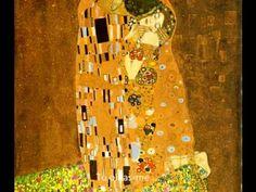 Solta-se um beijo - Sara Tavares e Ala dos namorados