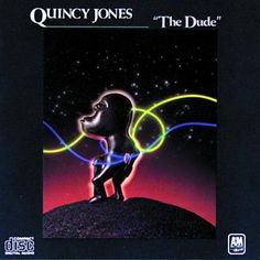 Found One Hundred Ways by James Ingram & Quincy Jones with Shazam, have a listen: http://www.shazam.com/discover/track/54913306