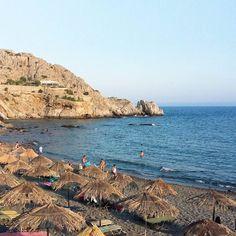 06_Griechenland_Kreta_Agios_Pavlos