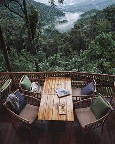 California Wildfires, Outdoor Furniture Sets, Outdoor Decor, Travel Goals, Bohemian Decor, Entryway Decor, Like4like, Relax, Interior Design