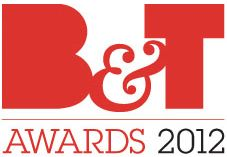 """B Awards short list revealed    Best Digital Campaign  • Carlton Draught 'Draught Pick' – Agency-X  • Defence University Scholarships – GPY  • Google 'Lego Built With Chrome Wins The Internet' – Mark Agency  • Nestle """"Fists of Fusian"""" – MercerBell  • State Emergency Services 'Fire Ready' – Deepend"""