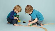 7 Secrets of Preschool Teachers | Meredith - Parenting