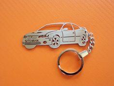 Pontiac GTO 2005 Keychain Car Keychain Personalized Customized Gifts, Personalized Gifts, Registration Plates, Luxury Packaging, Pontiac Gto, Have Time, Key Chain, Birthday Gifts, Mobiles