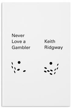 Book Covers - Rachel Adam Designs
