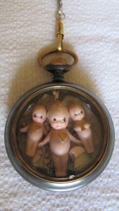 vintage-porcelain-bisque-kewpie-dolls