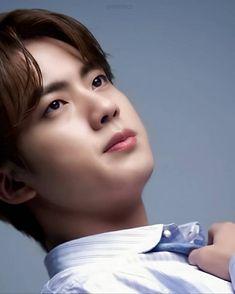 Worldwide Handsome, Bts Jin, Seokjin, Base