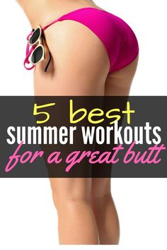 Are you ready for a workout that'll help you look great this summer? Check out these 5 summer workouts that can help you lose weight! These are the best workouts to look amazing this summer. Fitness Tips For Men, Fitness Workout For Women, Health And Fitness Tips, Fitness Hacks, Fitness Exercises, Fitness Models, Workout Routine For Men, Workout Challenge, Running Training Programs