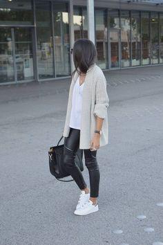 jeans-de-cuero