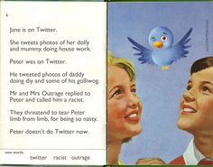 ladybird book parodies - Google Search