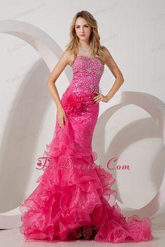 Google Image Result for Girls Pageant Dresses 06d8a8ebda3d