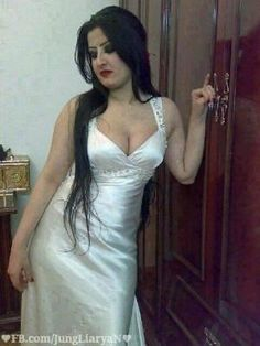 gurgaon dating club Gurgaon dating, gurgaon friendship club seeking woman for activity partner, looking for fun, interested in: 1000's of women in gurgaon, with all.