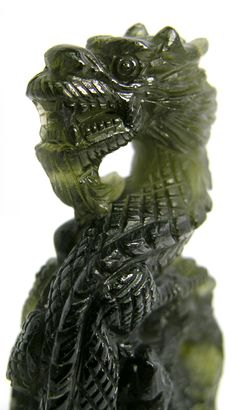 DRAGON__moldavite (this piece is most likely very expensive!)