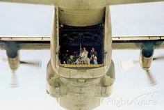 Photo of Lockheed C-130 Hercules ✈ FlightAware Photo taken in Venezuela from a K200