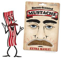 mustache stuff - Google Search