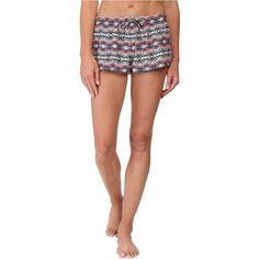 626a122256636 Volcom Wild Yonder 2 Boardshorts (Mauve) Women's Swimwear ($17) ❤ liked on  Polyvore featuring swimwear, bikinis, bikini bottoms, neutral, volcom  swimwear, ...