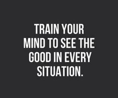 Motivation Quotes QUOTATION – Image : Quotes about Motivation – Description 577 Motivational Inspirational Quotes About Life 9 Sharing is Caring – Hey can you Share this Quote ! Words Quotes, Me Quotes, Motivational Quotes, Inspirational Quotes, Sayings, Happy Quotes, Famous Quotes, Peace Quotes, Short Quotes
