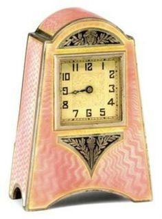 24 Best ♕♕clock Wise♕♕ Images Clock Antique Clocks Old