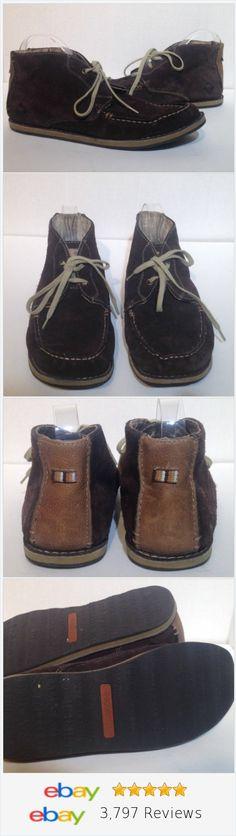 Margaritaville Mens Vacation Shoes Size 9.5 #margaritaville #jimmybuffet #mensfashion