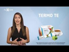 FuXion Products | All 11 Products In One Video - Youtube All 11 US Products in one concise video! These products are affordable, non-gmo, no sugar, gluten free, dairy free, no artificial colors or artificial flavors. #fuxionhealthdrinks