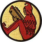 As You Like It - Wikipedia, the free encyclopedia