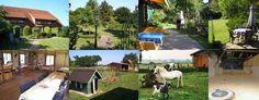 29643 Neuenkirchen, #lueneburgerheide Urlaub auf dem Bauernhof im Schnuckendorf Neuenkirchen - #urlaub