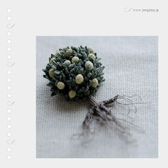 jungjung - Amazing crochet art.
