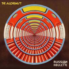 Alchemist / Russian Roulette