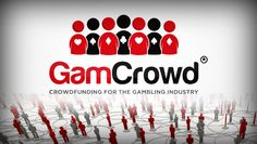GamCrowd, the crowdfunding and crowdsourcing company that focuses on the gambling industry, has issued a free white paper on the potential uses of crowdsourcing within the gambling industry.