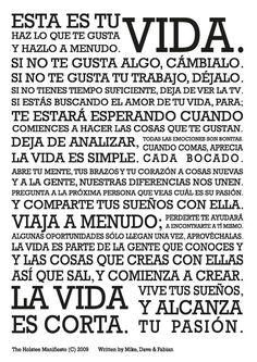 http://1001bateriasbilbao.files.wordpress.com/2012/03/energia_positiva.jpg