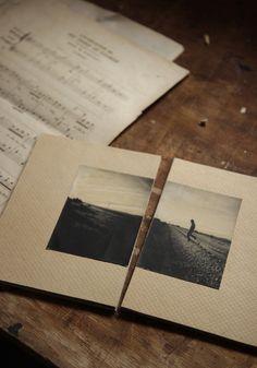 * new music_diary coming...