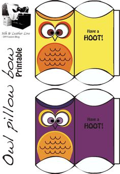 http://silkandleatherlove.blogspot.com.au/2012/10/owl-pillow-box-party-favours.html