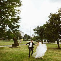 Ostap and Marichka wedding in Ternopil http://fotostudio.com.ua/my_portfolio/marichka_ostap_wed