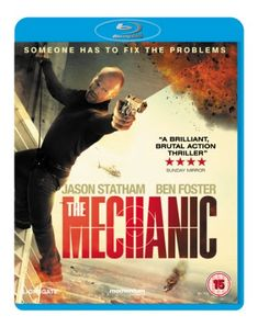 The Mechanic [Blu-ray] Momentum Pictures https://www.amazon.co.uk/dp/B004L53CIW/ref=cm_sw_r_pi_dp_x_ESvYybWYPG7W3