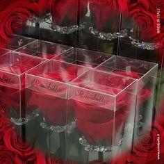 E' una rosa gioiello❣️Una rosa vera stabilizzata unica nel suo genere🌹 Scegli l'originale! Rosabella® Consegna in 24/48h. Spedizione assicurata e gratuita.  #rosabella #rosastabilizzata #rosagioiello #madeinitaly Genere, Pink
