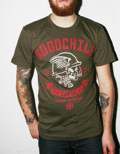 Tshirt design inspiration #tshirt #textile #design #art #inspiration #illustration