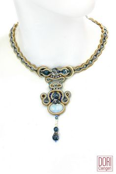 Our delicate go-to Princess necklace #doricsengeri #luxenecklace #luxejewelry #gotonecklace #designerjewelry