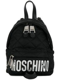 7f8c76255a7e 4334 Best unusual backpacks images   Backpacks, Backpack, Backpack bags