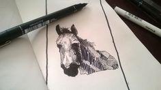 WP_20141018_006Clipper: A lighter illustration by Amy Slatem. Process. http://artaims.wordpress.com/2014/10/19/clipper-a-lighter-illustration/
